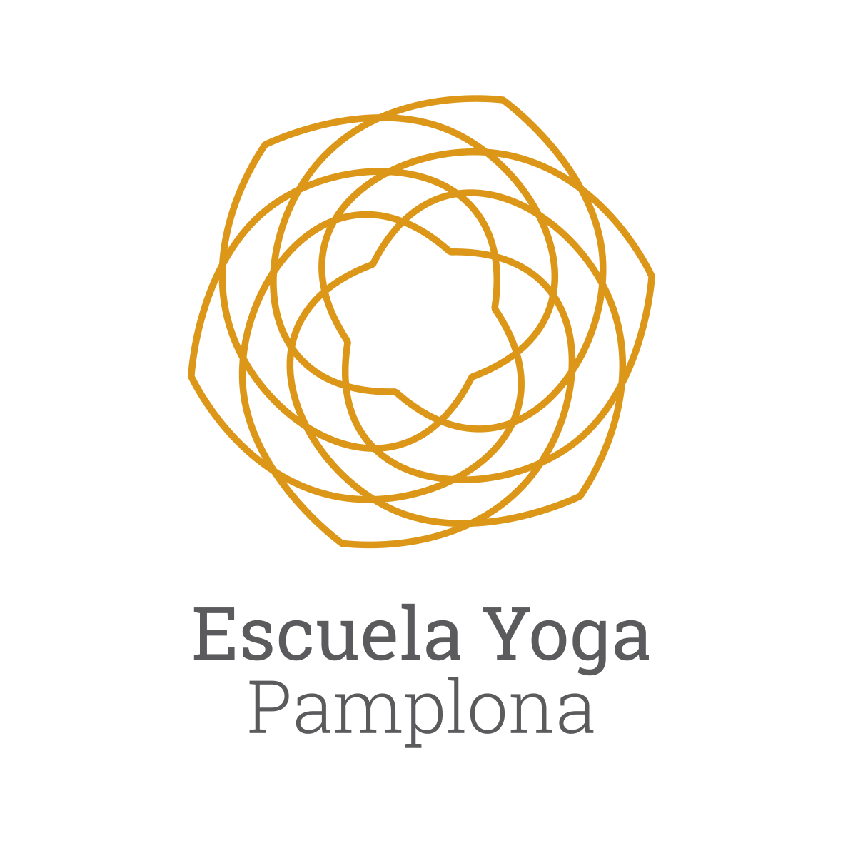 Escuela Yoga Pamplona